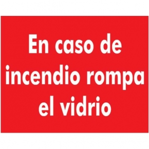 cod: INCENDIO